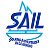 SAIL Homeschoolers
